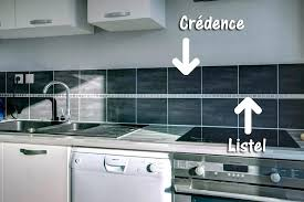 credence pour cuisine credence definition credence de cuisine adhesive pour cuisine