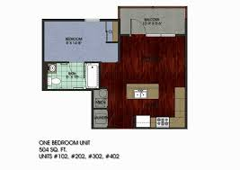 one bedroom apartments uiuc one bedroom apartments uiuc 10 gallery image and wallpaper
