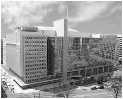 siege banque mondiale chapitre 2 l organisation du groupe de la banque mondiale cairn info