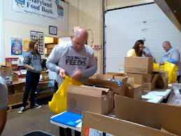 thanksgiving food drive slogans southern maryland food bank u0026 outreach services u2013 easing the pain