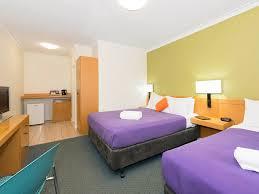 Single Hotel Bedroom Design Ibis Styles Geraldton Accorhotels