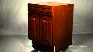 lily ann cabinets charleston saddle cabinet features our upscale