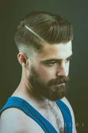 different undercut hairstyles the side part undercut hairstyle fade haircut