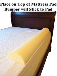 furniture bumper pad forms child safety foam basement pole