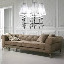 Nubuck Leather Sofa Modern Sofa Italian Design Crowdbuild For