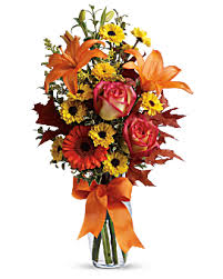 order flowers for delivery flowers flower delivery send flowers online teleflora