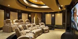 home theater design group home theater design group home theater design group home and