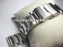 stainless steel bracelet tissot images Watchband 20 21 22 24mm high quality stainless steel watch strap jpg