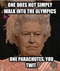 Queen Of England Meme - queen of england memes quickmeme