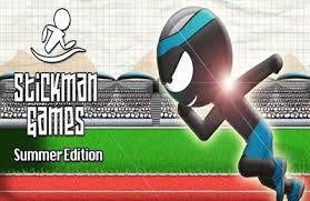 download stickman games summer full version apk stickman games summer edition iphone game free download ipa for