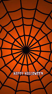 halloween wallpaper pattern 1073 best halloween u0026 fall wallpapers ash u0027s images on pinterest