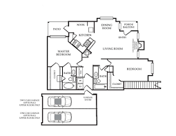 perfect floor plan 1 3 bed apartments bristol heights