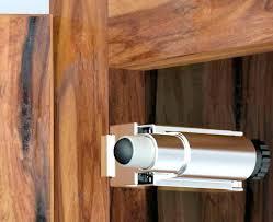 Cabinet Door Closers Overlay Cabinet Doors Overlay Overlay Cabinet Door Locks