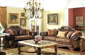 tuscan living rooms tuscan living room furniture nenepadi me