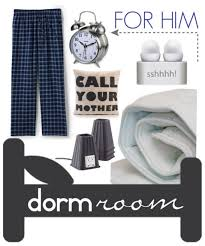 the dorm room essential gift guide for college students
