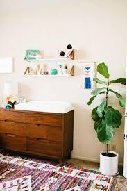 7 best baby dresser images on pinterest 6 drawer dresser