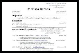 high resumes with no job experience resume for students with no job experience