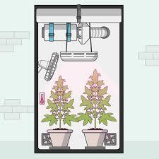 what is the best lighting for growing indoor best way to grow indoors keep it simple stupid