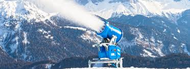 evo evo 3 0 demaclenko snowmaking systems