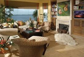 toscana home interiors toscana estate home features luxury homes in palm coast florida