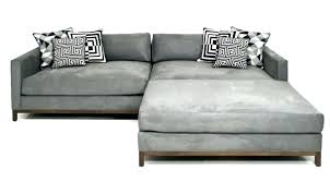 deep seated sectional sofa deep seat sectional couch epicsafuelservices com