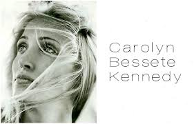 carolyn bessette kennedy 90s fashion icon u2014remembering carolyn bessette kennedy
