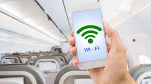 travel wifi images Expect huge improvements to fast airline wifi slowly travel weekly jpg