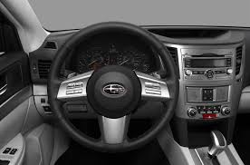 subaru legacy 2017 white awesome subaru legacy 2011 for interior designing autocars plans
