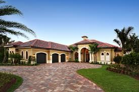 home design florida lifestyle home design best home design ideas stylesyllabus us