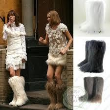 s yeti boots eskimo faux fur yeti boots winter 3 color