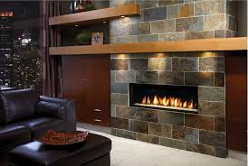 services elements gas fireplace service