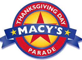 macy s thanksgiving day parade 2013 start time parade route tv