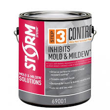 mold killing primer home depot anti paint additive does work