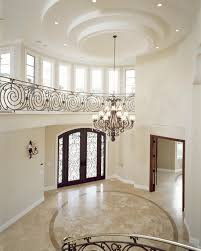 lighting luxury foyer chandeliers for your ceiling lighting