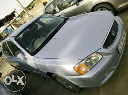 hyundai accent gle 2008 accent cars in faridabad get upto 20 on selected cars