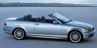 2001 bmw 330ci convertible specs 2001 bmw 3 series convertible 2d 330ci specs and performance