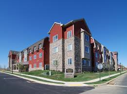 2 Bedroom Apartments In Delaware County Pa Delaware County Pa Low Income Housing Apartments Low Income