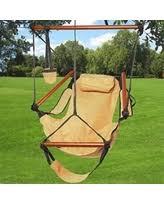 deal alert 61 off ktaxon hanging garden patio yard green leisure