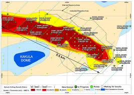 88m career map 2017 ivanhoe mines ltd