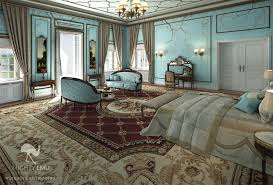 stately home interiors stately home archives mighty emu studios