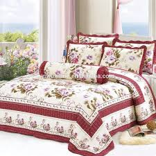 flax linen bedding flax linen bedding suppliers and manufacturers