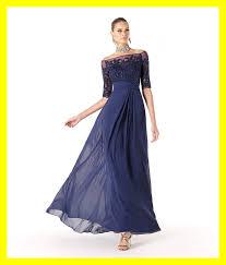 evening dresses for older women discount evening dresses
