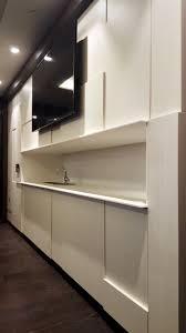 kitchen design norfolk 7770 norfolk ave jeffersonmillwork com