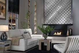 tin backsplash tiles armstrong ceilings residential