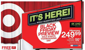 target black friday deals 2016 tv what you need to know about the target black friday ad u0026 sale 2016