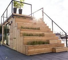365 Best Small House Plans by Be7a43527bbd515c4bf71a6b24da814e Jpg 365 324 Framed