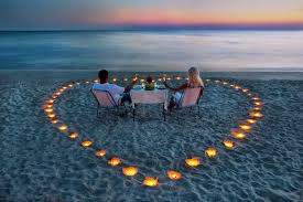 thanksgiving proposal ideas 26 best will you marry me proposal ideas images and photos