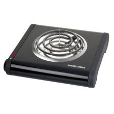 electric u0026 single burners and portable stoves at ace hardware