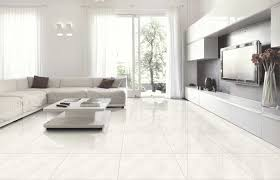 Kitchen Tile Flooring Ideas Pictures Tile Floors Flooring Designs In Marble What Is The Height Of A