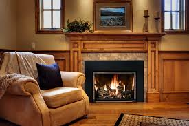 Room Fireplace by Econoair Heating Cooling Hvac Gas Fireplaces Bakersfield
